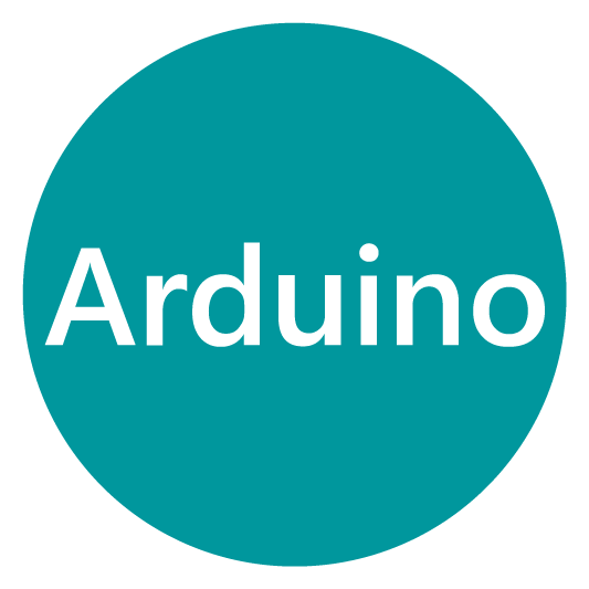 Arduino - Visual Studio Marketplace